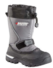 Load image into Gallery viewer, Baffin Mustang Charcoal Winter Boot