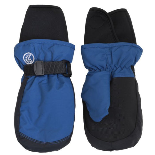 Calikids Neoprene Cuff Winter Mitten