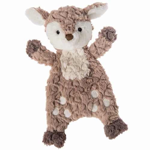 Putty Nursery- Fawn Lovey