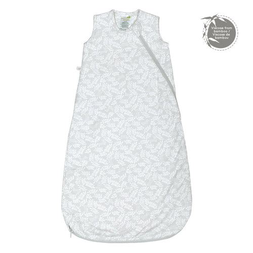 Perlimpinpin Bamboo Sleep Bag- Rabbits 0-6m