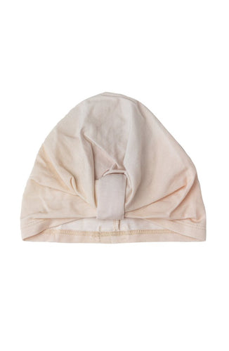 LouLou Lollipop Rainbow Tencel Turban
