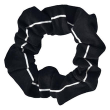 Load image into Gallery viewer, Perlimpinpin Scrunchie