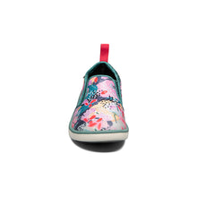 Load image into Gallery viewer, Bogs Kicker Slip On Deco Floral