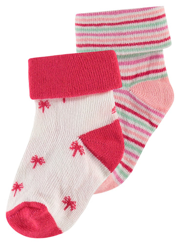 Noppies Cicero Baby Socks