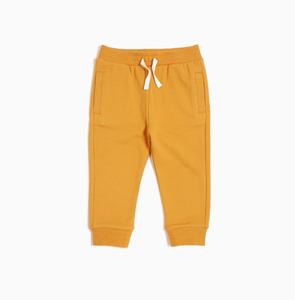 Miles Baby Spice Jogger Pant
