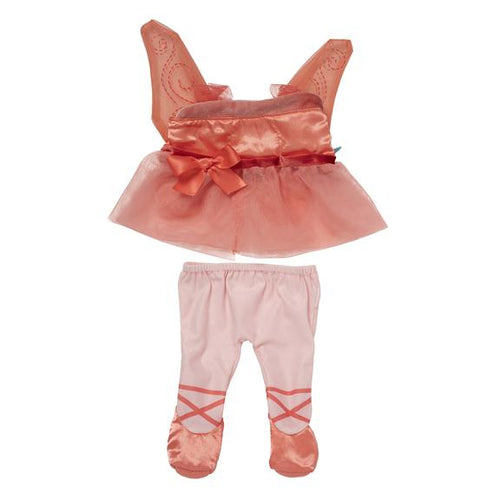 Baby Stella Outfit Twinkle Toes