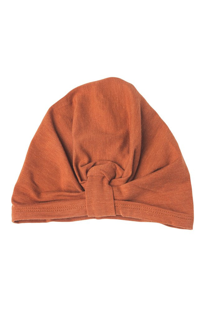 LouLou Lollipop Umbra Tencel Turban