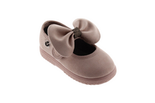 Load image into Gallery viewer, Victoria Shoes Ojala Suede- Rose