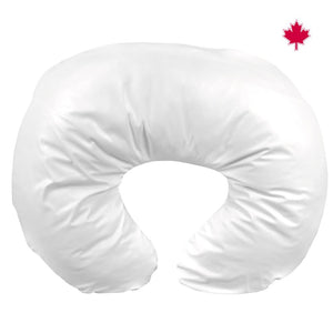 Perlimpinpin Waterproof Nursing Pillow Cover
