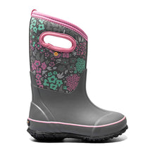 Load image into Gallery viewer, Bogs Classic Handle Winter Boot- Garden