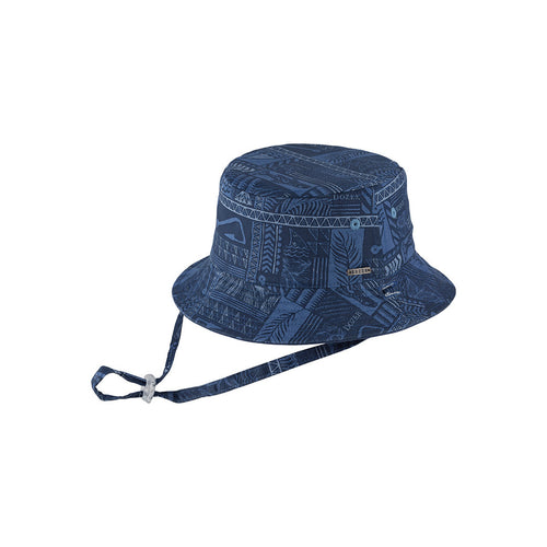 Dozer Boys Bucket Hat - Aiden