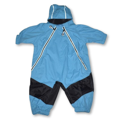 Calikids Infant Splash Suit Lagoon