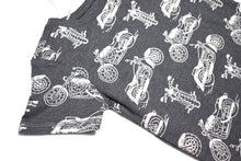 Load image into Gallery viewer, Hatley Motorcycles Tee