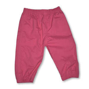 CaliKids Splash Pants Bubblegum