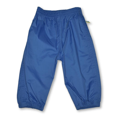 Calikids Splash Pants Deep Ocean