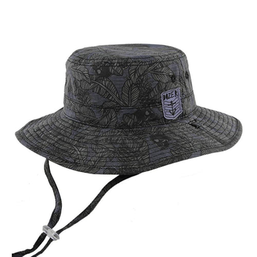 Dozer Boys Bucket Hat - Jakey