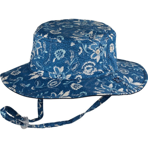Millymook Girls Floppy Hat - Kaylee