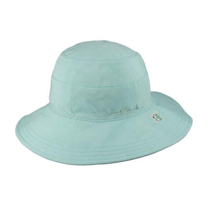 Millymook Wide Brim - Liliana