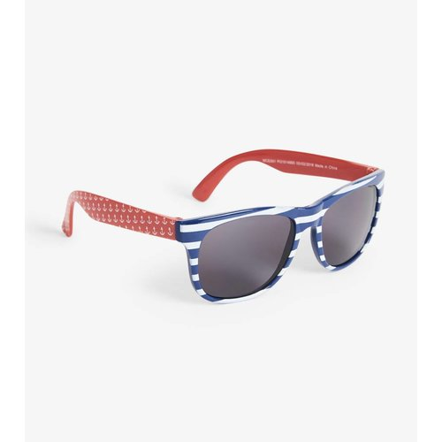 Hatley Nautical Stripes Sunglasses