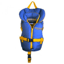 Load image into Gallery viewer, Salus Nimbus Child Lifejacket 30-60lbs
