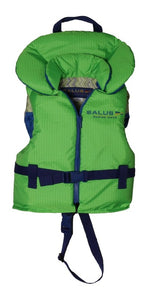 Salus Nimbus Youth Lifejacket 60-90lbs