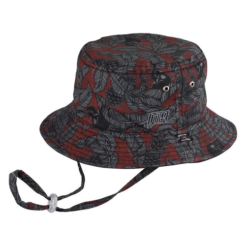 Dozer Boys Bucket Hat - Parker