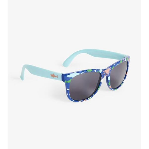 Hatley Sea Creatures Sunglasses