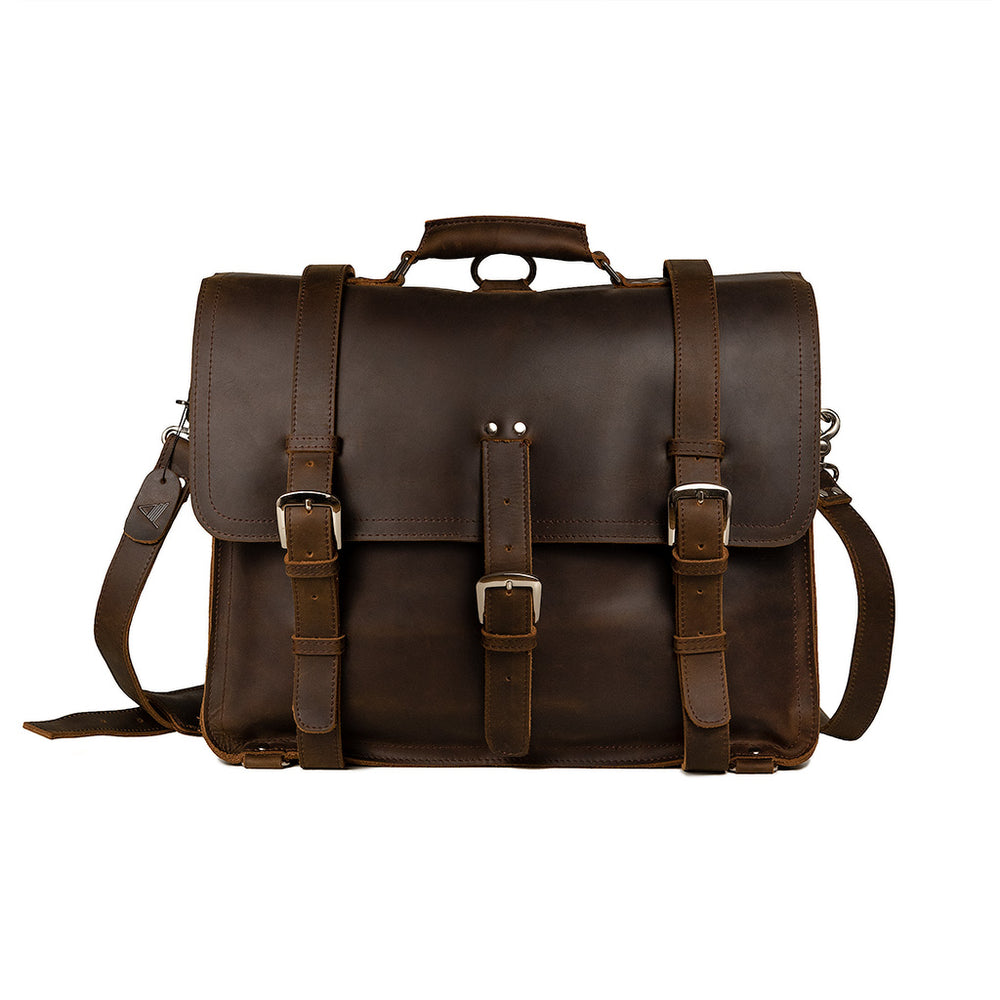 Adrie Messenger Bag
