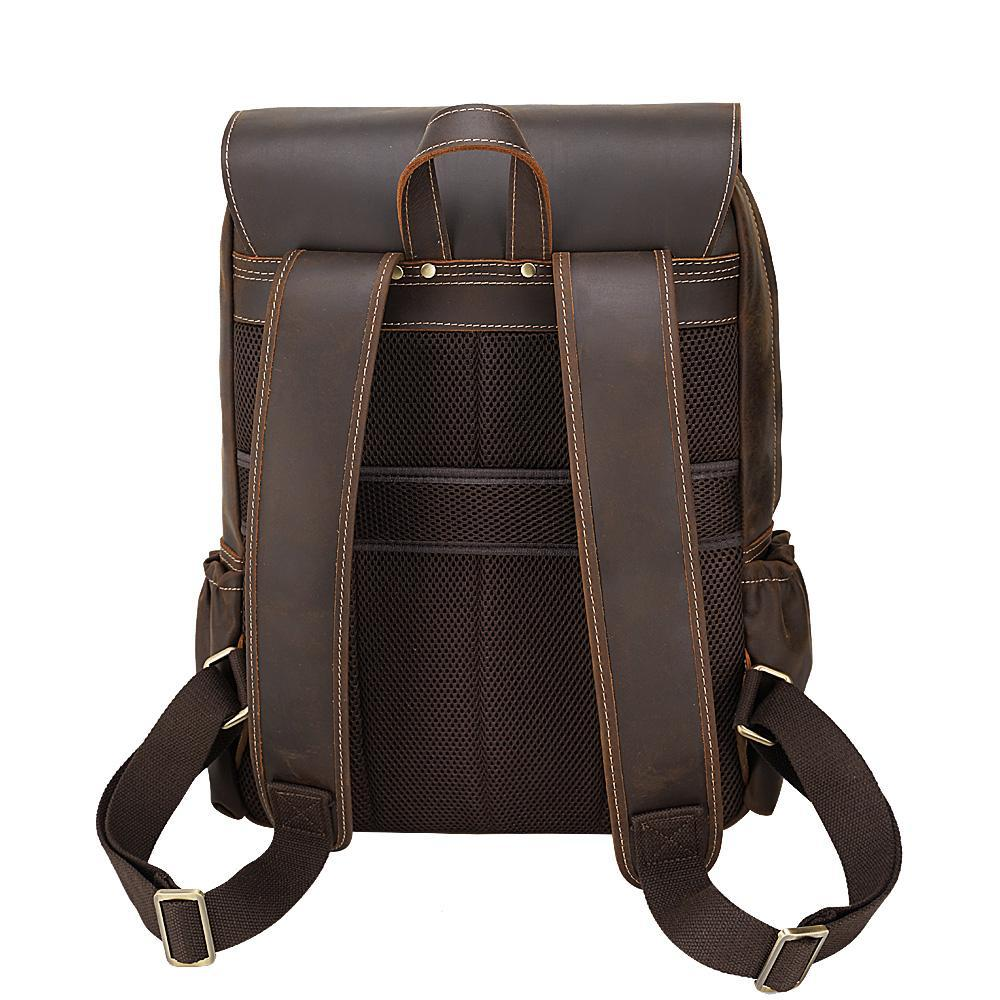 Bellhide Backpack