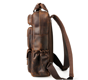 Berley Backpack