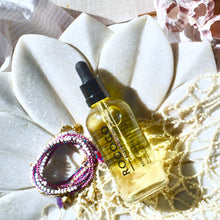 Load image into Gallery viewer, Rose Quartz Body Oil 100 ml