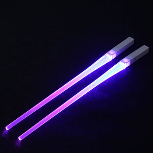 Laser Sword Chopsticks