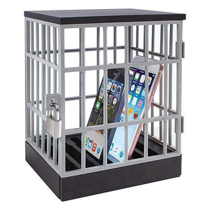 Phone Lock-Up for Adults