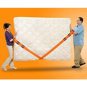 HomePlus Furniture Moving Strap