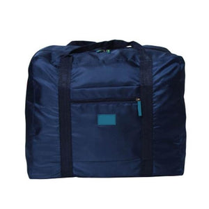 COMPACT Travel Duffel Bag