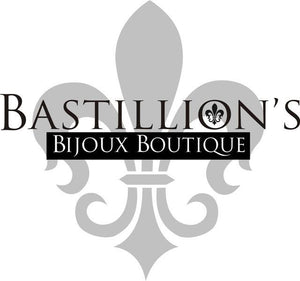 Bastillion's Bijoux Boutique