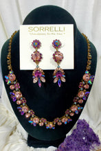 Load image into Gallery viewer, Classic Sorrelli Necklace