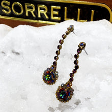 Load image into Gallery viewer, Sorrelli Drop Earrings
