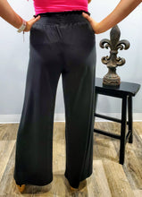 Load image into Gallery viewer, Winnie Wide Leg Pants