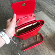 Load image into Gallery viewer, Adele Handbag
