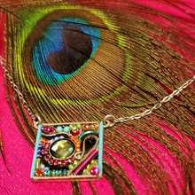 Load image into Gallery viewer, Miranda Necklace by Firefly