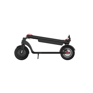 Why Removable Battery on Off Road Electric Scooter