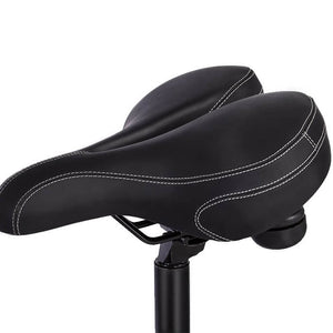 Electric Harley Chopper Scooter, 3000W 20A, Ship from EU Warehouse - Fanco Electric Scooter manufacturer