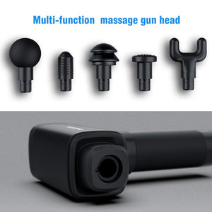 Best Percussion Therapy Massage Guns for Workouts - Fanco Electric Scooter manufacturer