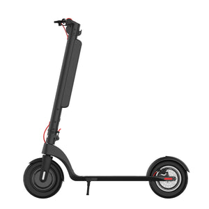 Off Road Electric Scooter N8 - Fanco Electric Scooter manufacturer