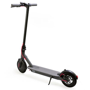 Best Quality 8.5inch Electric Scooter Wholesale price - Fanco Electric Scooter manufacturer