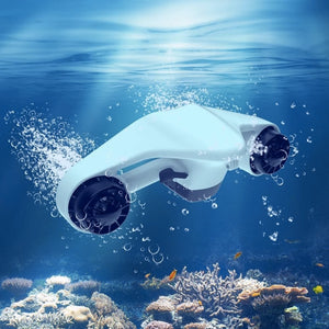 Underwater scooter Manufacturer - Fanco Electric Scooter manufacturer