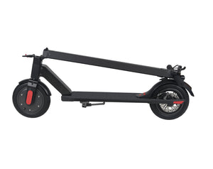 Fanco 8.5inch Economical Electric Scooter - Fanco Electric Scooter manufacturer