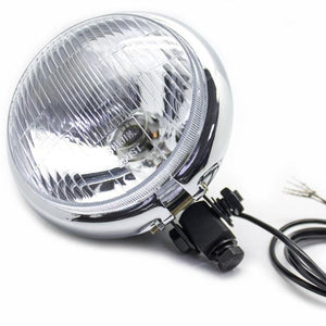 Citycoco scooter Headlight