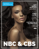 Your Brand Featured on CBS + NBC Networks